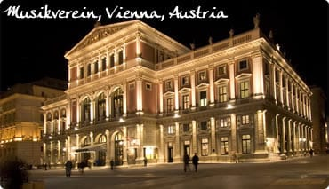 Musikverein