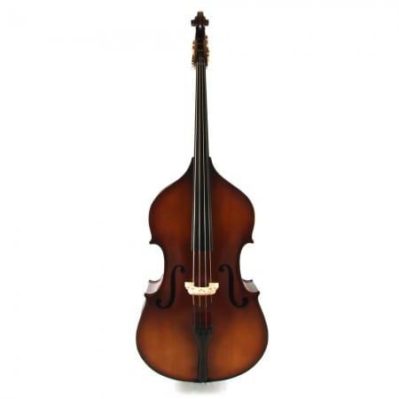 Munich Bass