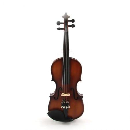 Frankfurt Violin