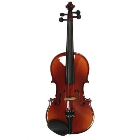 International 100 Viola