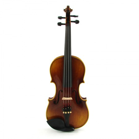 Munich Violin