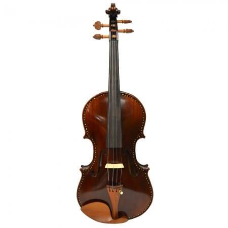Hamburg Handcraft Violin