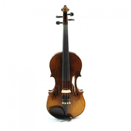 Milano Violin